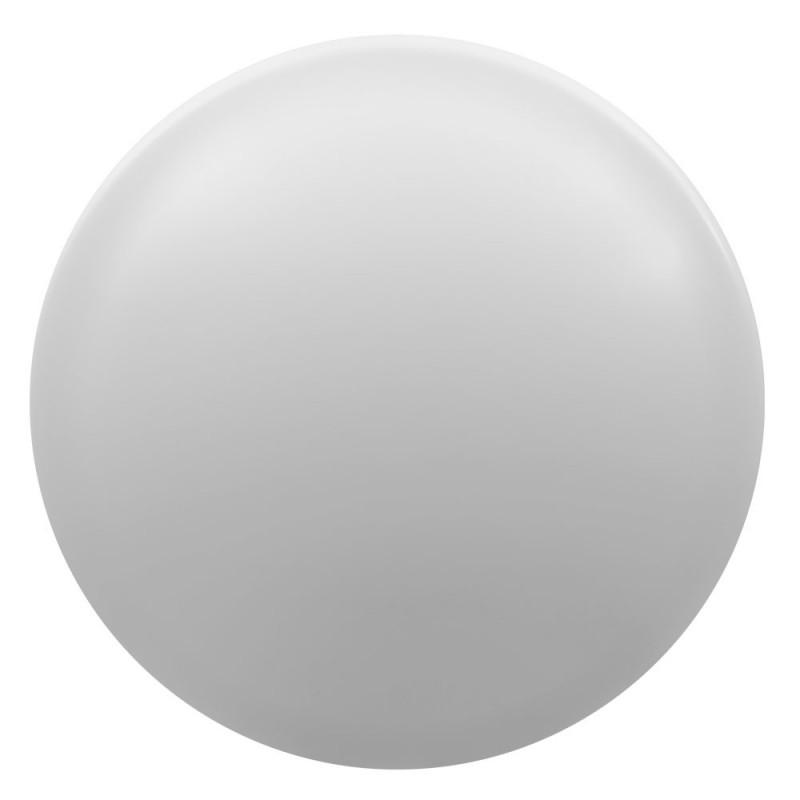 Plafon  LED 22w 2200lm 4000k  10x37d