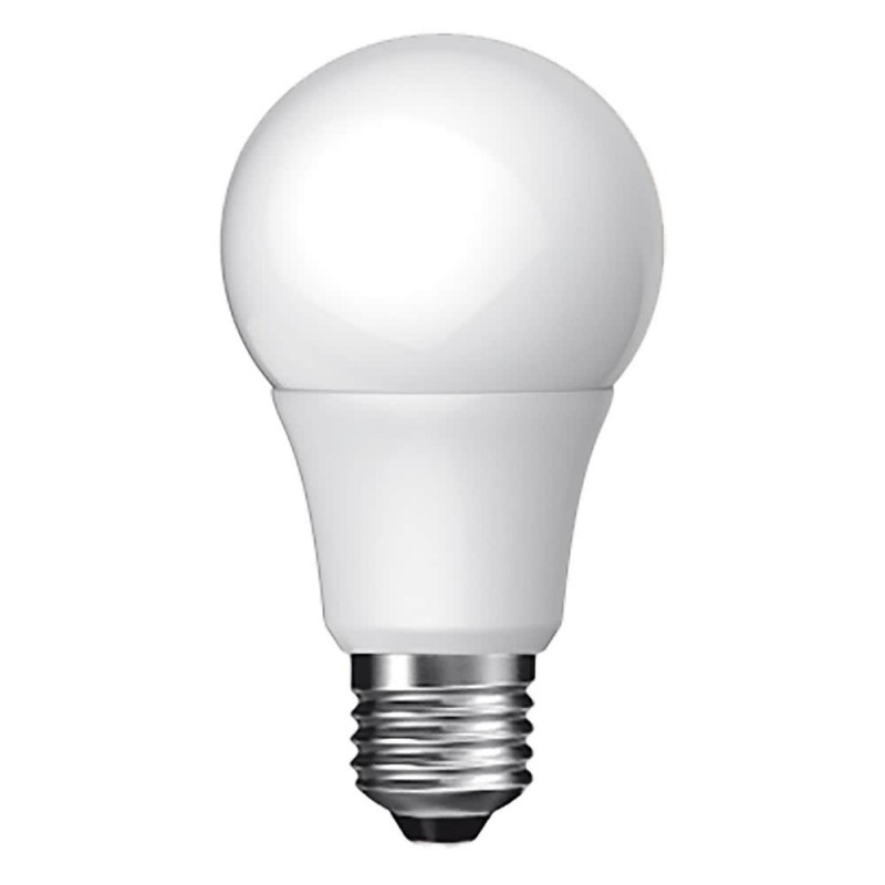 Bombilla LED Standar 10,5w 4000k E27 1051lm 60x112